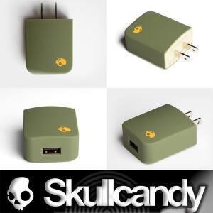 Skullcandy 2020 福袋 (A):[ICON WIRELESS ヘッドフォン] [METHOD WIRELESS イヤフォン] [ニットキャップ] など 6点セット/スカルキャンディー|zenithgaragesurfplus|14