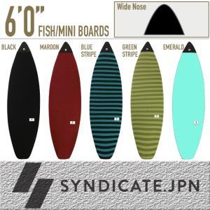 SYNDICATE.JPN:6'0