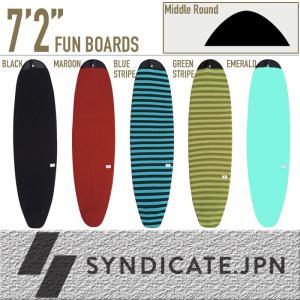 SYNDICATE.JPN:7'2