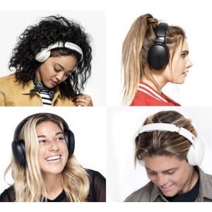 Skullcandy Bluetooth:VENUE WIRELESS ノイズキャンセリング ヘッドフォン べニュー ワイヤレス  急速充電機能 正規店2年保証/送料無料|zenithgaragesurfplus|05