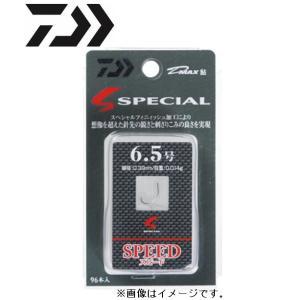 ダイワ 鮎 D-MAX 鮎 スペシャル|zeniya-tsurigu