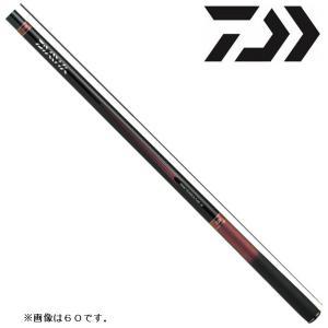 ダイワ プライム テクニカルチューン 55 / 渓流竿|zeniya-tsurigu