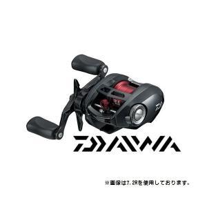 ダイワ アルファス エア 7.2L /ベイトリール|zeniya-tsurigu