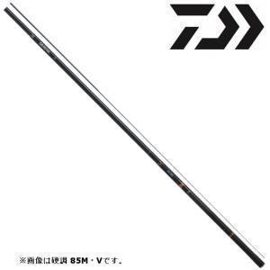 ダイワ プライム 本流 TT 80M・V / PRIME 渓流 竿|zeniya-tsurigu