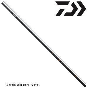 ダイワ プライム 本流 硬調 85M・V / PRIME 渓流 竿|zeniya-tsurigu
