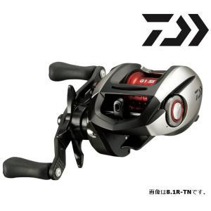 ダイワ  SV ライト リミテッド 8.1R-TN /  SV LIGHT LTD ベイトリール|zeniya-tsurigu