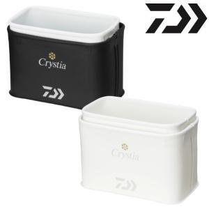 ダイワ クリスティア 活かしバッカン G21(A) / ワカサギ|zeniya-tsurigu