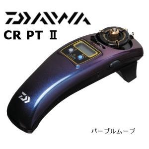 ダイワ ワカサギ電動リール クリスティア ワカサギ CR PT2|zeniya-tsurigu