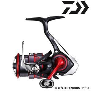 ダイワ 月下美人 MX LT2000S / スピニング リール zeniya-tsurigu