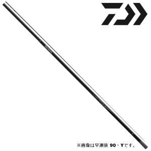 ダイワ 鮎竿 プライム アユ 早瀬抜 80M・Y|zeniya-tsurigu