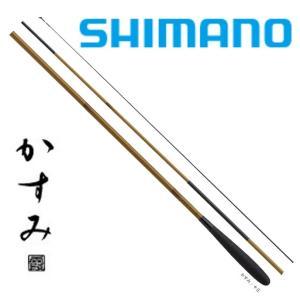 シマノ かすみ 8尺 /  へら竿|zeniya-tsurigu