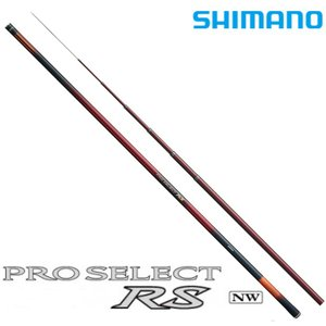 シマノ 鮎竿 プロセレクト RS 90NW  / PRO SELECT RS NW|zeniya-tsurigu