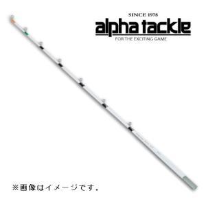 アルファタックル ワカサギ BID トップ 28cm|zeniya-tsurigu