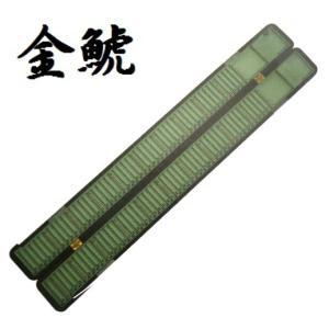 金鯱 高級 ハリス箱 10〜60cm用NO.760|zeniya-tsurigu