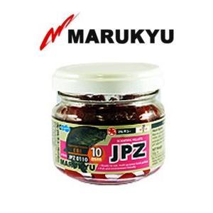 マルキュー JPz ジェーピーズ / 鯉 エサ カープ|zeniya-tsurigu