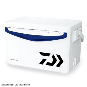 ダイワ クールラインα2(アルファ2) GU2500X ブルー zeniya-tsurigu
