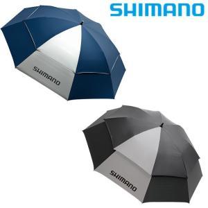 シマノ 角度チェンジャー付きパラソル  PS-021I ヘラ カラー各種|zeniya-tsurigu