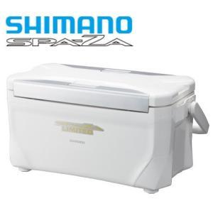 シマノ クーラーボックス スペーザ リミテッド 250 HC-025M  / 25L|zeniya-tsurigu
