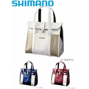 シマノ へらサブバッグXT  BA-043L ヘラ カラー各種|zeniya-tsurigu