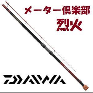 鯉釣り師の熱い思いに応えるしなやかな剛腕。  ヨーロピアンスタイルのカープフィッシングが日本に上陸し...