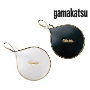 がまかつ タモケース GM-2448 /へら|zeniya-tsurigu