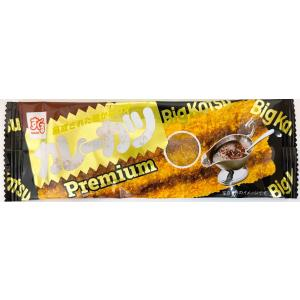 プレミアムカレーカツ味 30枚入 (株)すぐる