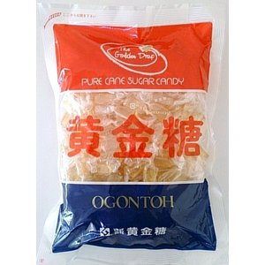 1kg入 黄金糖 1袋 (株)黄金糖|zennokasiten