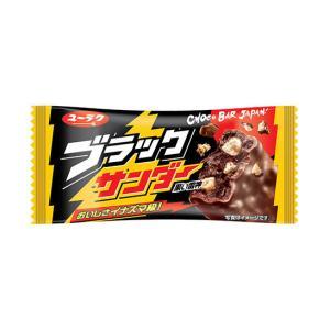 ブラックサンダー 20個入 有楽製菓(株)【...の関連商品10