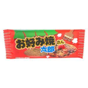 お好み焼さん太郎 60枚入 (株)菓道