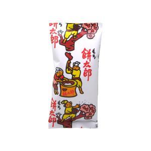 〈餅太郎 6g 30袋入〉 中身はどんどん焼の塩味!餅太郎を20%引!! 1袋あたり税別8円!!  ...