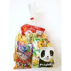 300円 お菓子袋詰め合わせ B 【本州、四国、九州への発送に限り、数量関係なく1個口送料でお届け可能】