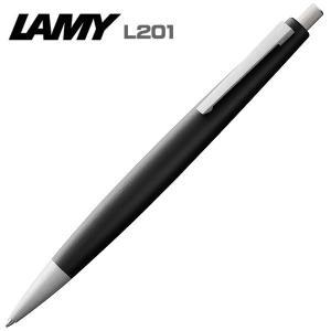 ラミー ボールペン LAMY2000 L201 ギフト プレゼント 贈答品 記念品|zennsannnet