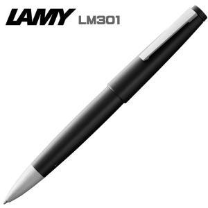 ラミー ローラーボールペン LAMY2000 LM301 ギフト プレゼント 贈答品 記念品|zennsannnet
