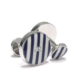 クレージュ courrege カフスボタンcuffs ブランド エポキシ ACC12003 ギフト プレゼント 贈答品|zennsannnet
