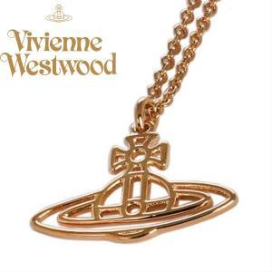 ヴィヴィアン・ウエストウッド ネックレス シンショートフラットオーブ ゴールド BP1284-3 vivienne westwood ギフト プレゼント 誕生日|zennsannnet