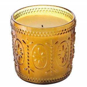 キャンドル ライト FlamelessCandle フレームレス LEDライトの炎 アロマ アンバー CAT11735-AM ギフト プレゼント 贈答品 zennsannnet