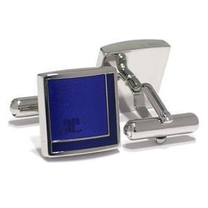 クレージュ courrege カフスボタンcuffs ブランド エポキシ CC6002A ギフト プレゼント 贈答品|zennsannnet