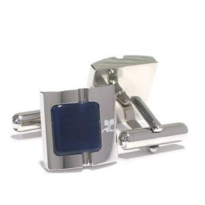 クレージュ courrege カフスボタンcuffs ブランド キャッツアイ CC6007 ギフト プレゼント 贈答品|zennsannnet