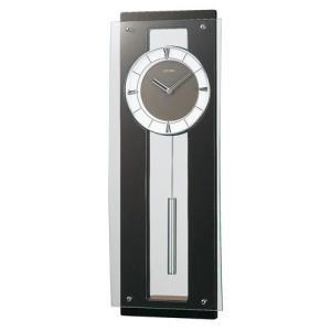 SEIKO セイコー 掛け時計 インターナショナル・コレクション クオーツ 木枠 PH450B zennsannnet