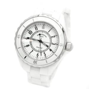 ピエール タラモン pierre talamon メンズ腕時計 オールセラミック PT1600H-WH ホワイト|zennsannnet