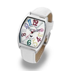ミッシェルジョルダン MICHEL JURDAIN メンズ腕時計天然ダイヤ入り SG1000-10|zennsannnet