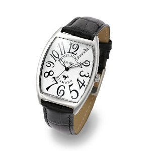 ミッシェルジョルダン MICHEL JURDAIN メンズ腕時計天然ダイヤ入り SG1000-11|zennsannnet