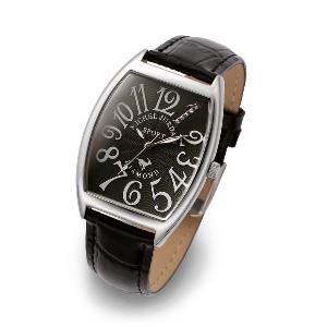 ミッシェルジョルダン MICHEL JURDAIN メンズ腕時計天然ダイヤ入り SG1000-6|zennsannnet