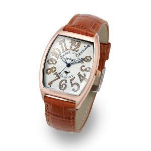 ミッシェルジョルダン MICHEL JURDAIN メンズ腕時計 天然ダイヤ入り SG1100-3|zennsannnet
