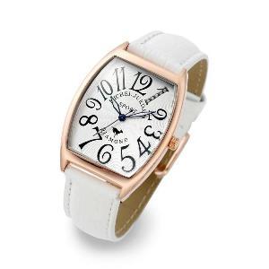ミッシェルジョルダン MICHEL JURDAIN メンズ腕時計 天然ダイヤ入り SG1100-6|zennsannnet
