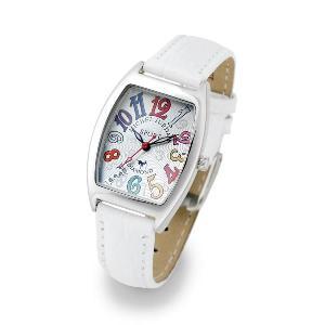 ミッシェルジョルダン MICHEL JURDAIN レディス腕時計天然ダイヤ入り SL1000-10|zennsannnet