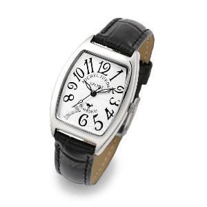 ミッシェルジョルダン MICHEL JURDAIN レディス腕時計天然ダイヤ入り SL1000-11|zennsannnet