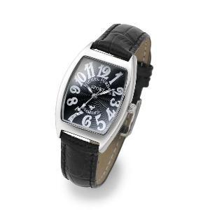 ミッシェルジョルダン MICHEL JURDAIN レディス腕時計天然ダイヤ入り SL1000-6|zennsannnet