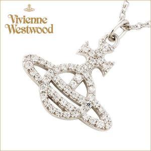 ヴィヴィアン・ウエストウッド ネックレス カリオペ シルバー SP622450-1 vivienne westwood ギフト プレゼント 誕生日|zennsannnet