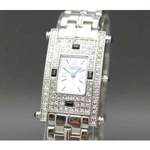 バレンチノ・ロレンタ  メンズ腕時計 サファイア宝飾工芸時計 VR-112-SM ギフトプレゼント贈答品 zennsannnet